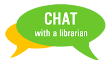 Chat Now with a Librarian