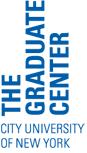 Graduate Center Logo